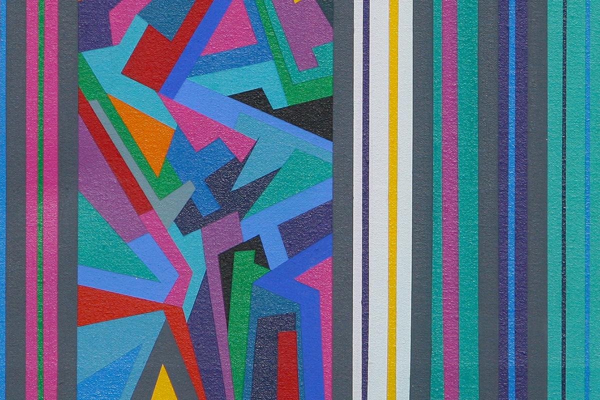 frank-hamilton-painting-closeup