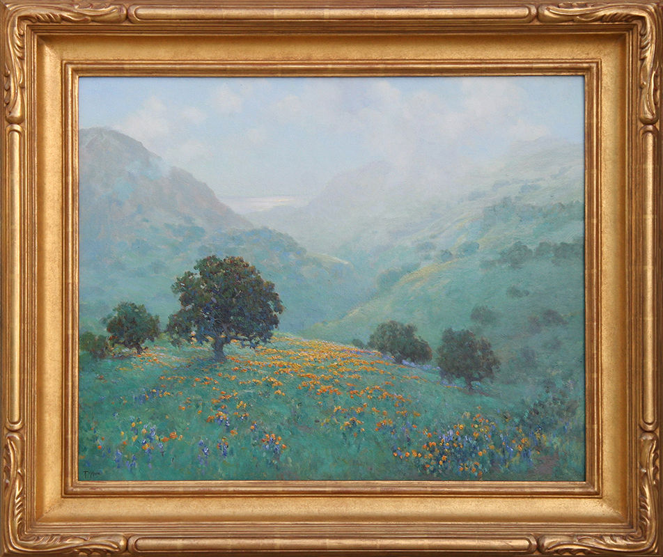frank-montague-moore-california-painting