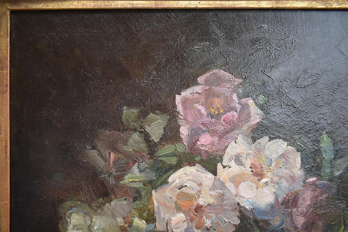 franz-bischoff-roses-closeup