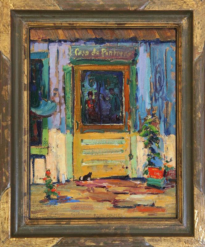 george-demont-otis-california-painting