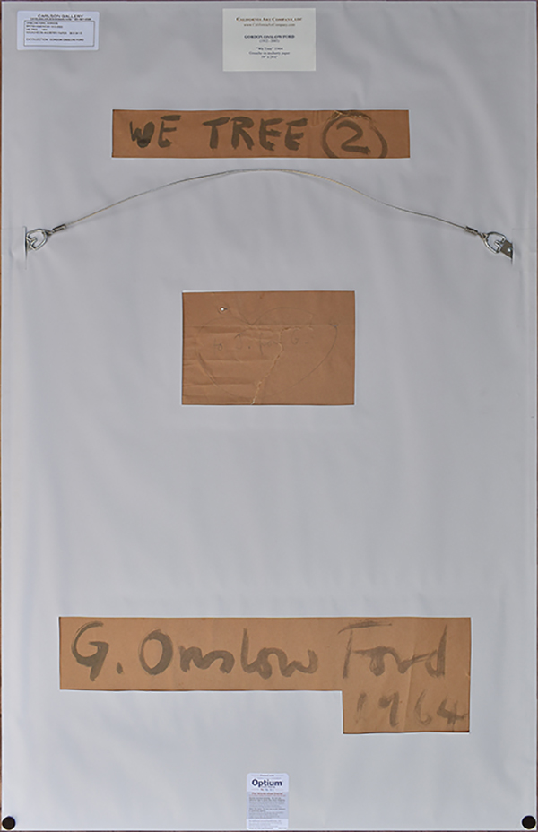 gordon-onslow-ford-painting-back