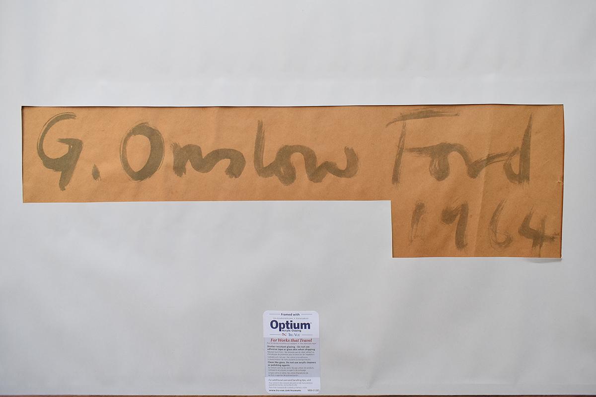 gordon-onslow-ford-signature