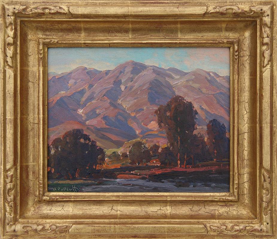 hanson-puthuff-california-painting