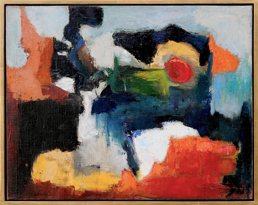 hayward-king-abstract-artwork