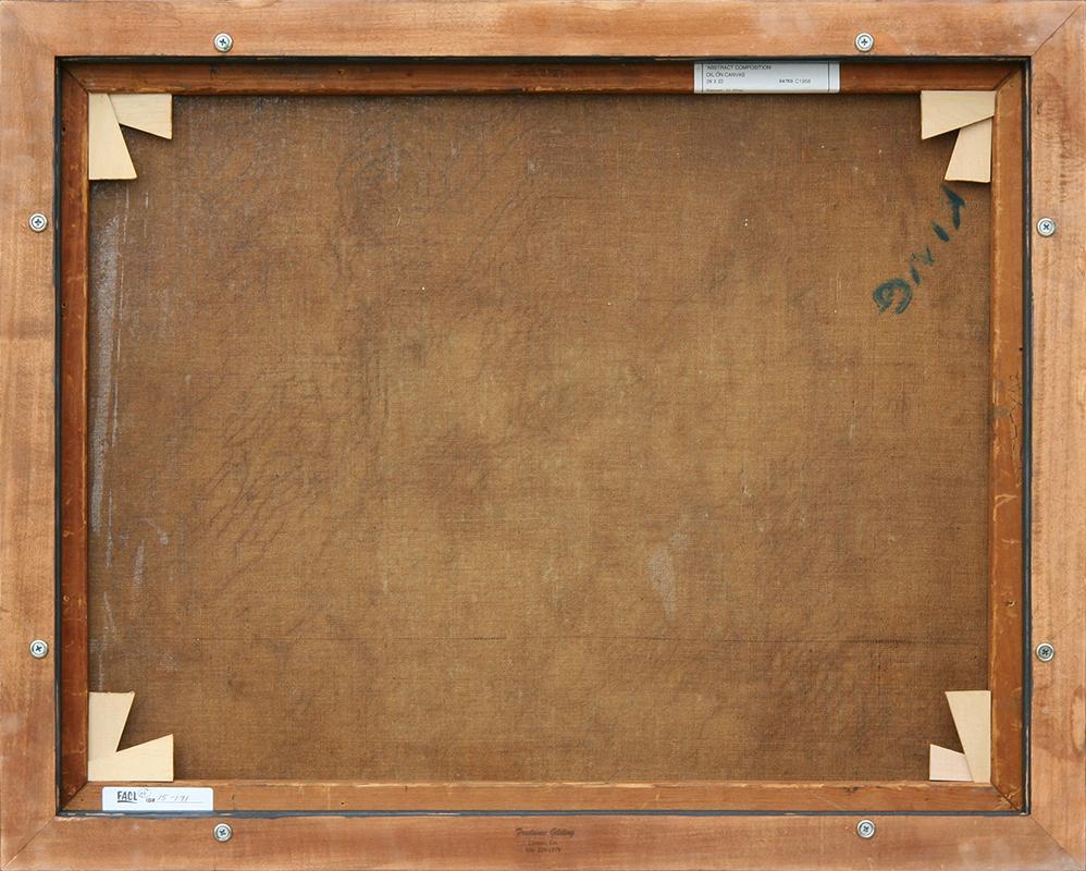 hayward-king-painting-back