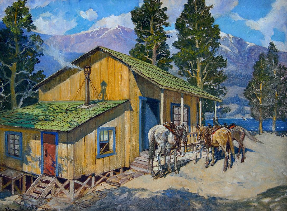hernando-villa-painting