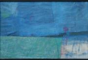 Irene Pattinson Artwork