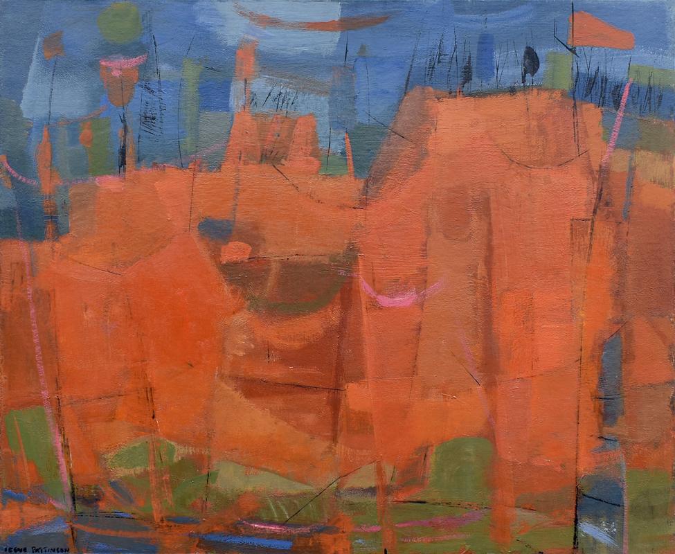irene-pattinson-abstract-painting