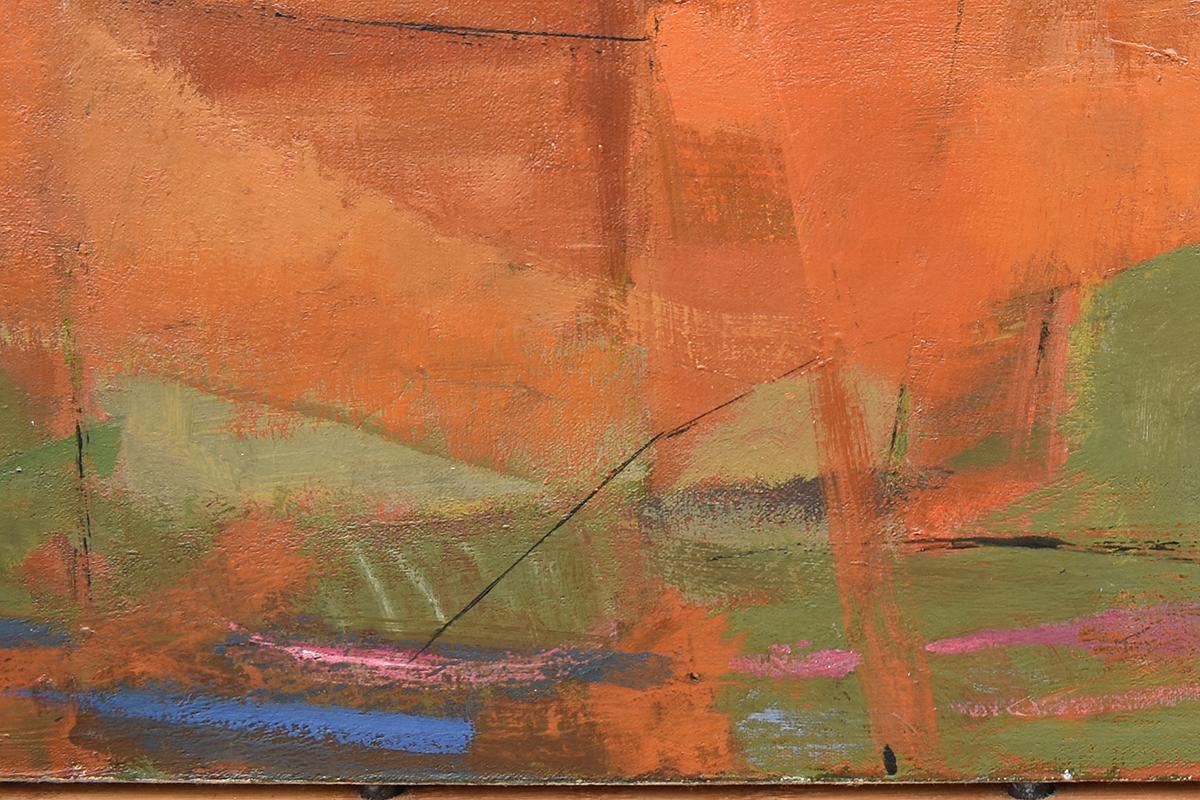 irene-pattinson-painting-closeup