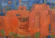 Irene Pattinson Painting
