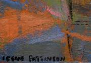 Irene Pattinson Signature
