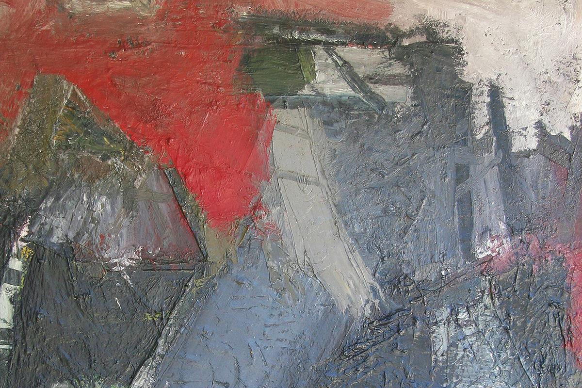 jack-farley-farloux-painting-closeup