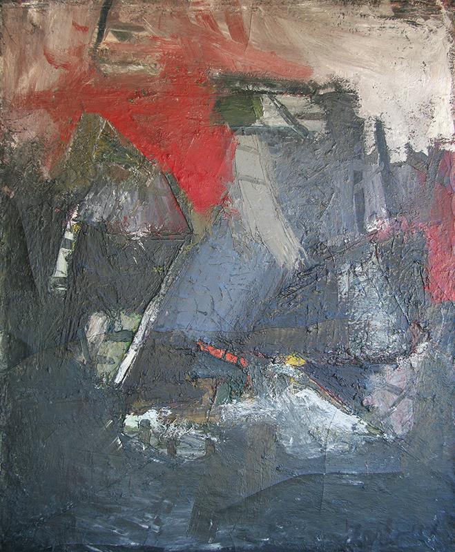 jack-farley-farloux-painting