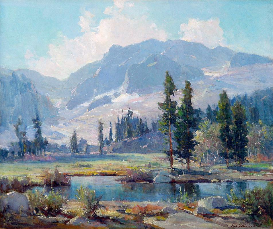 jack-wilkinson-smith-painting
