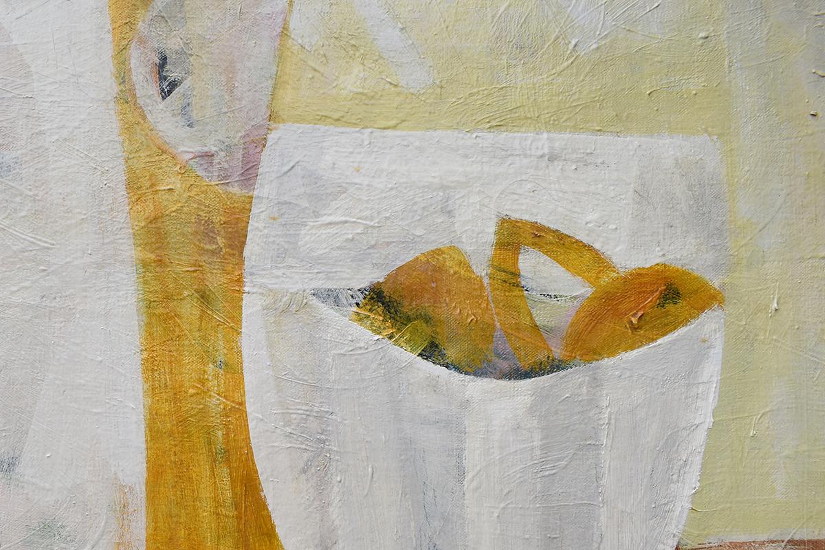 james-grant-painting-closeup