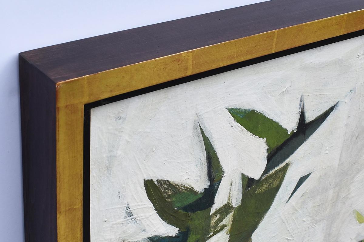 james-grant-painting-corner
