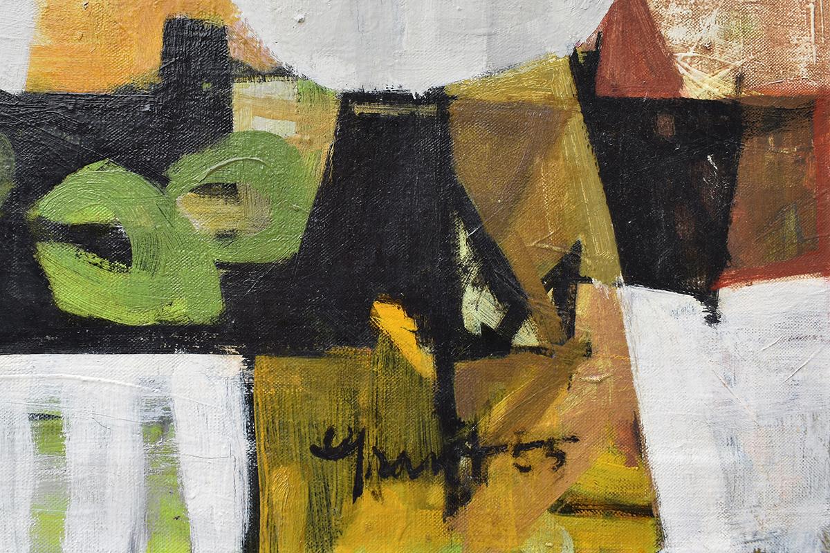 james-grant-painting-signature