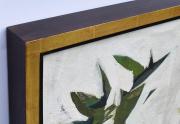 James Grant Painting Frame Corner