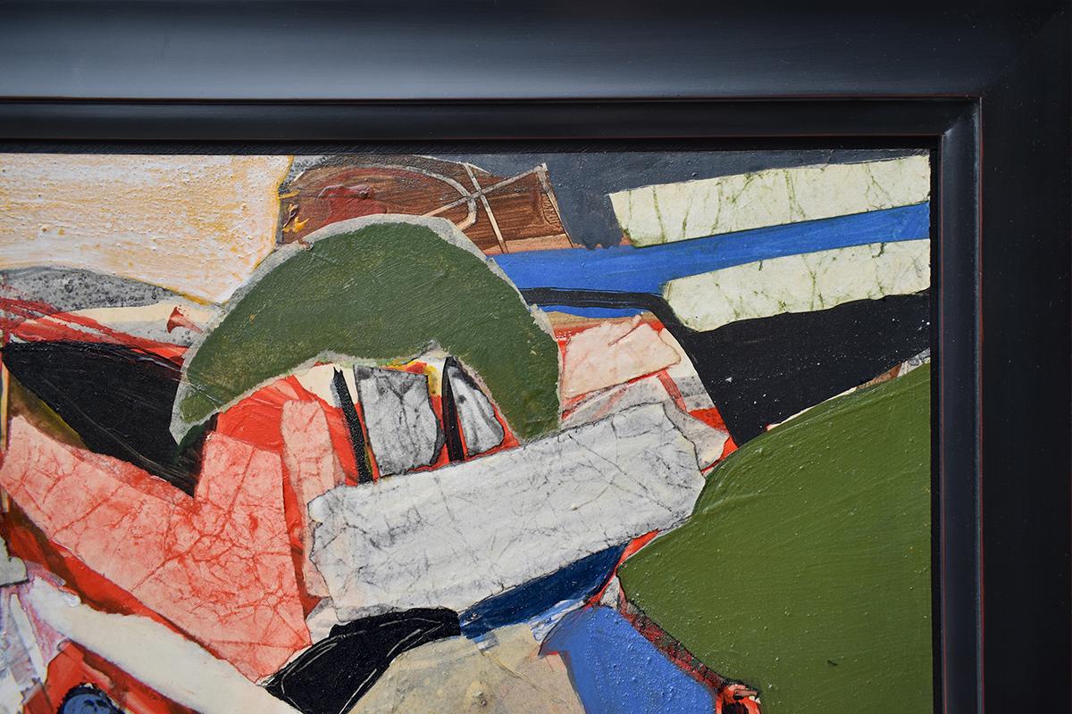 james-grant-artwork-closeup
