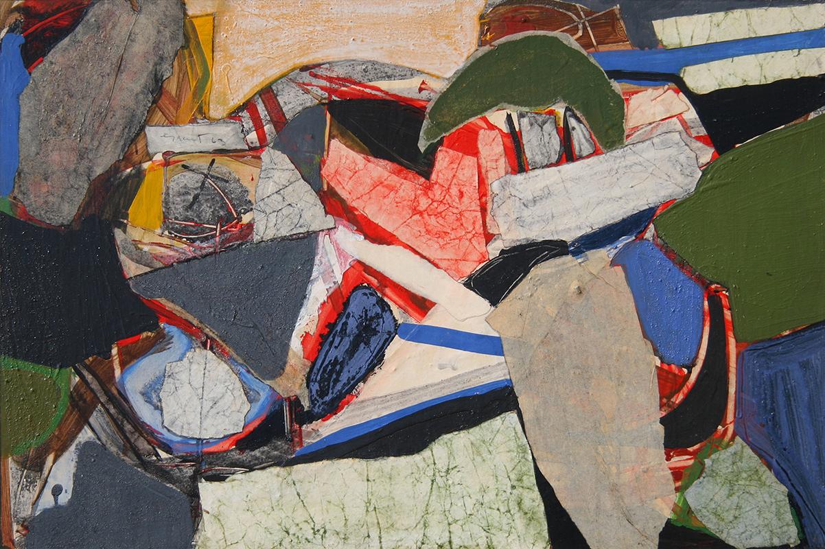 james-grant-collage-1963