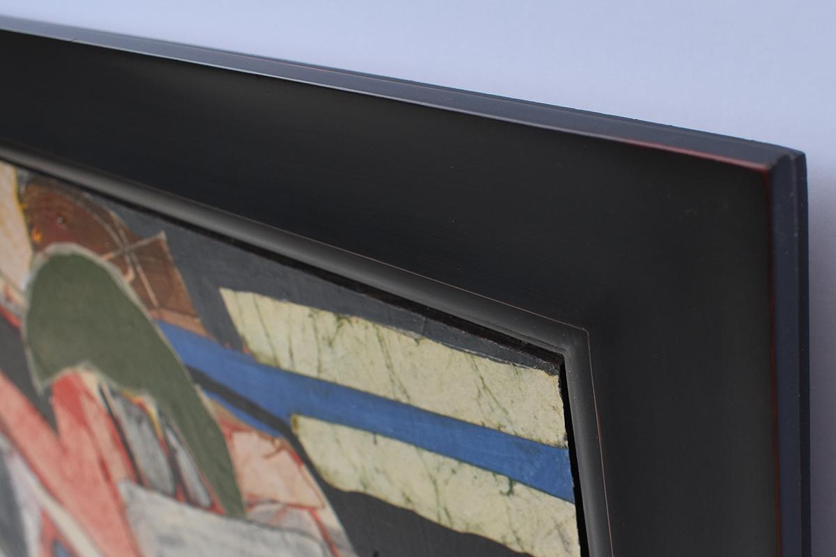 james-grant-frame-closeup