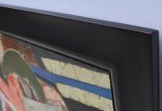 James Grant Collage Frame Close Up