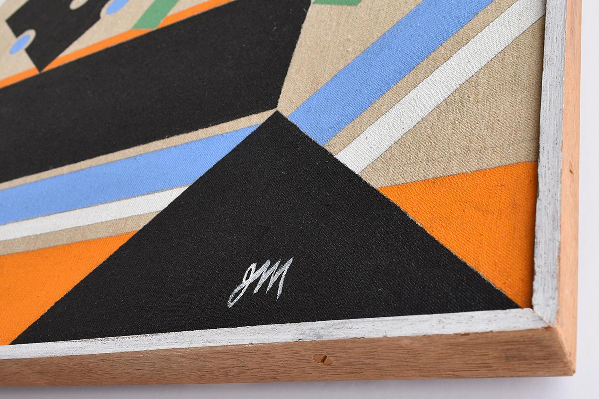 james-mccray-signature-closeup