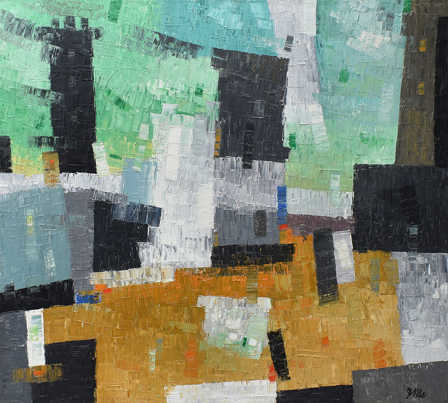 james-mccray-abstract-painting