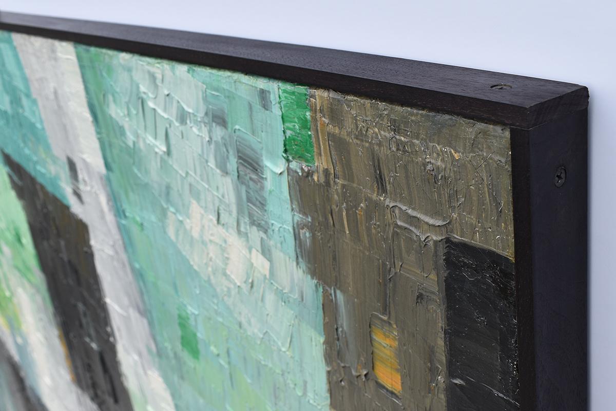 james-mccray-frame-closeup