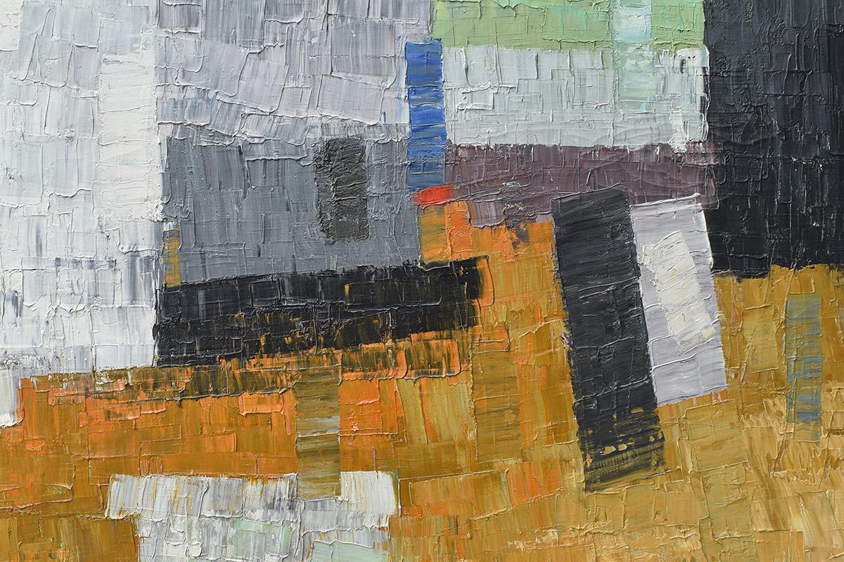 james-mccray-painting-closeup