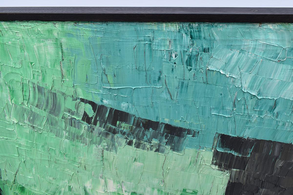 james-mccray-painting-edge