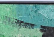 James McCray Painting Edge
