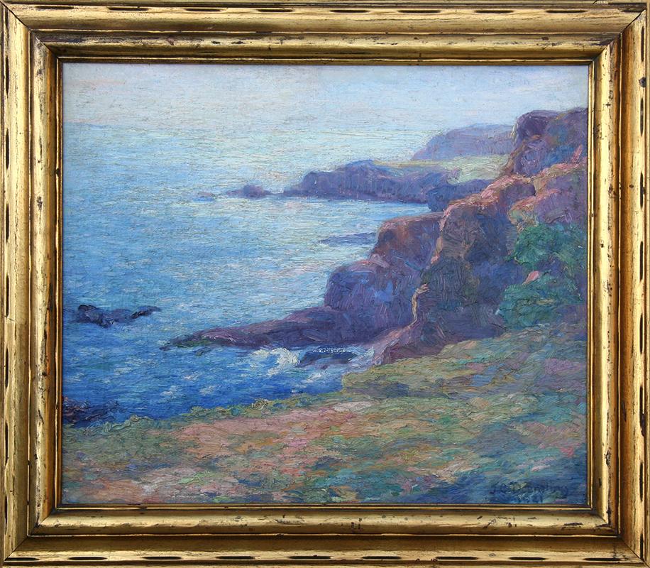 john-doemling-california-painting