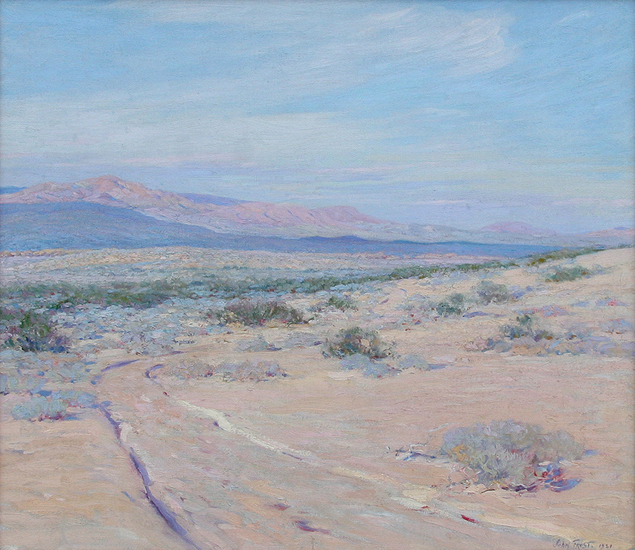 john-frost-california-art-painting