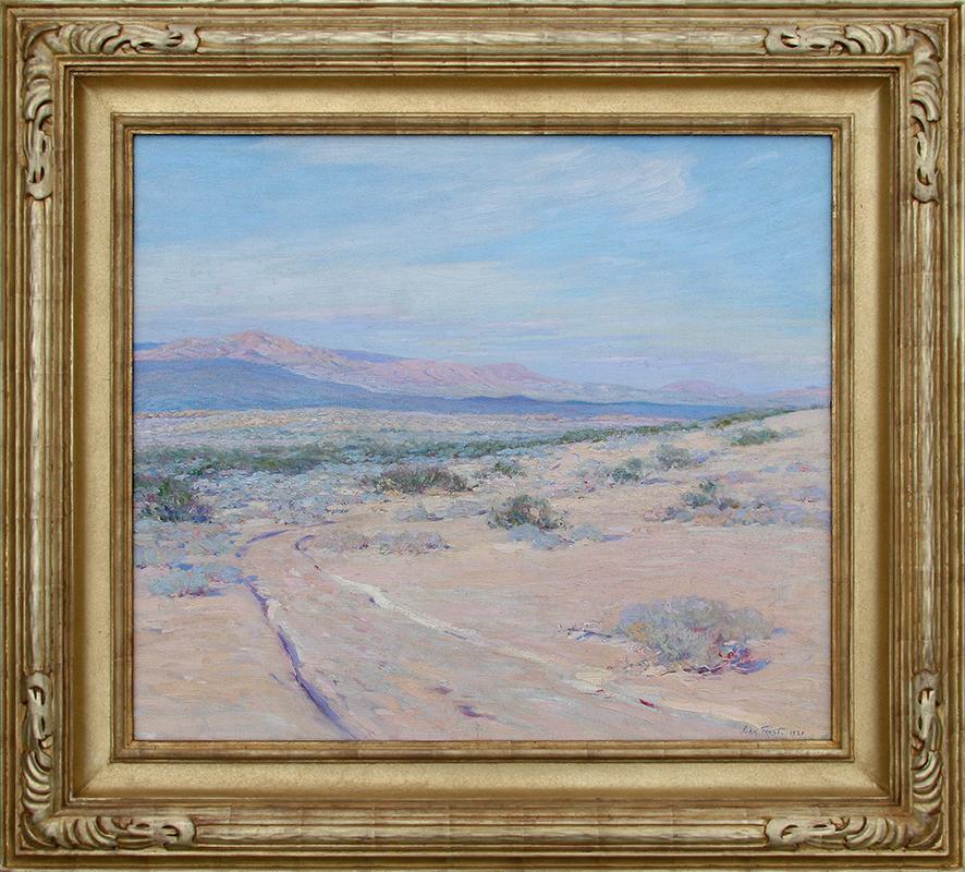 john-frost-california-art