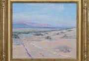 John Frost California Art