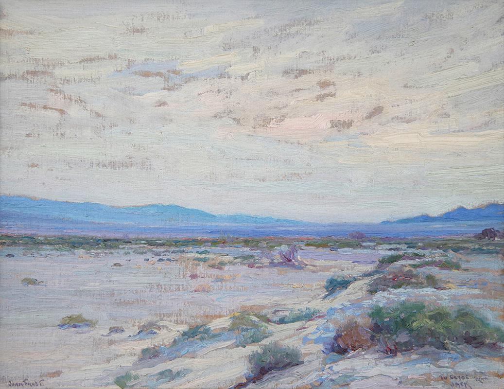 john-frost-desert-tranquility