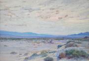 John Frost Painting