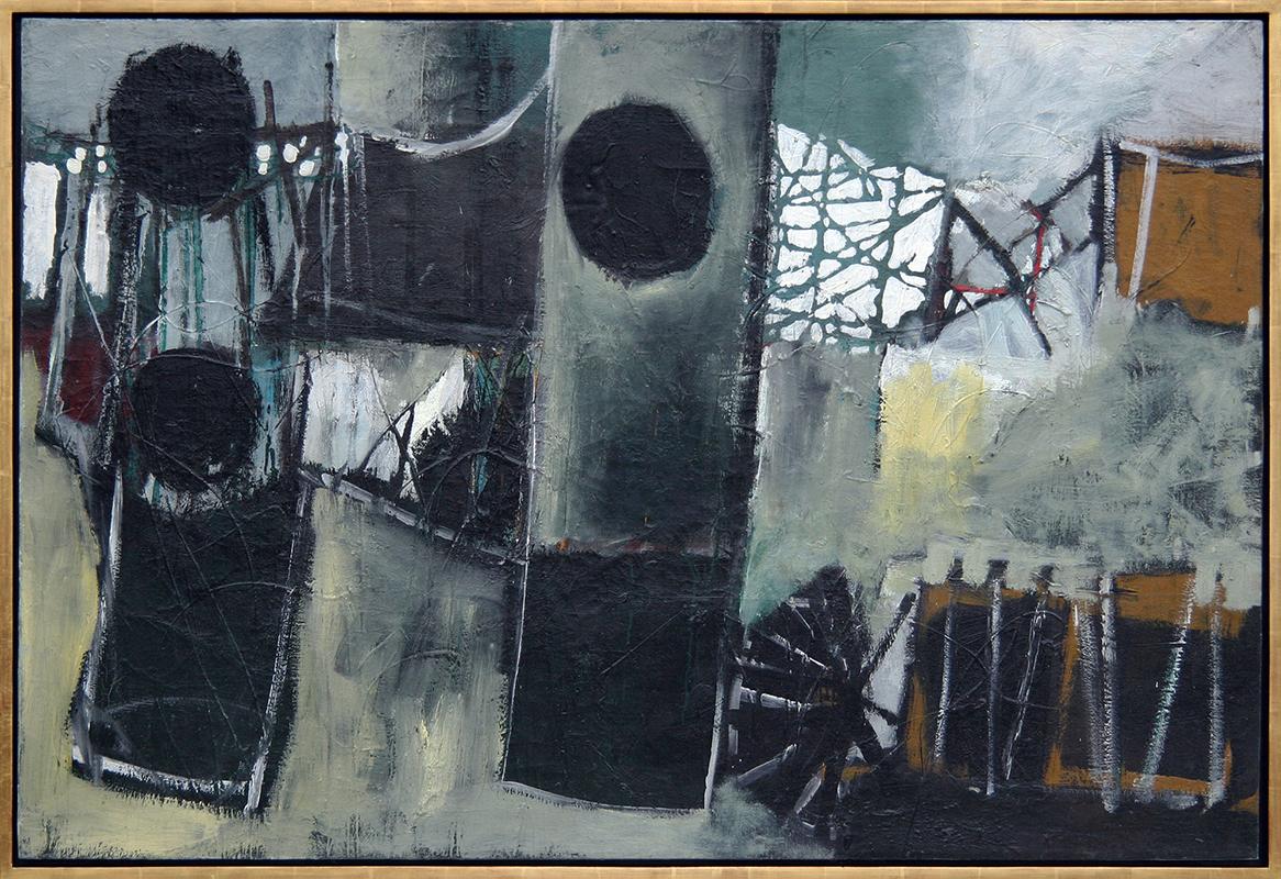 john-hultberg-abstract-1950-fr