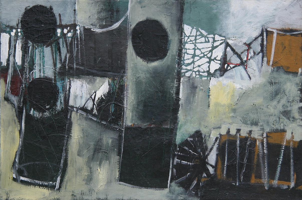 john-hultberg-abstract-1950