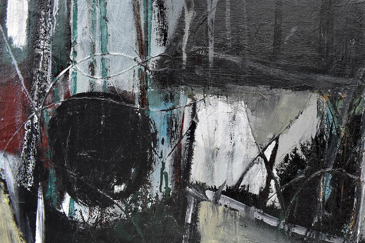 john-hultberg-artwork-closeup