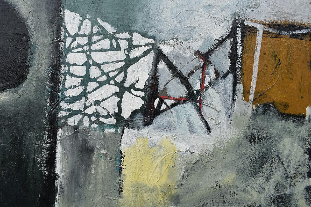 john-hultberg-painting-closeup