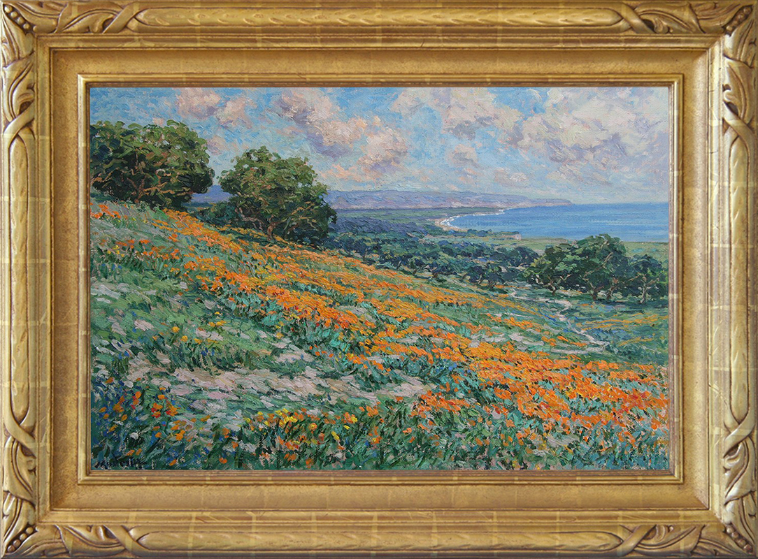 john-modesitt-california-painting