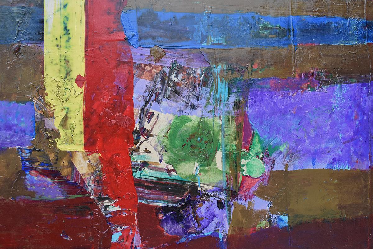john-saccaro-artwork-closeup