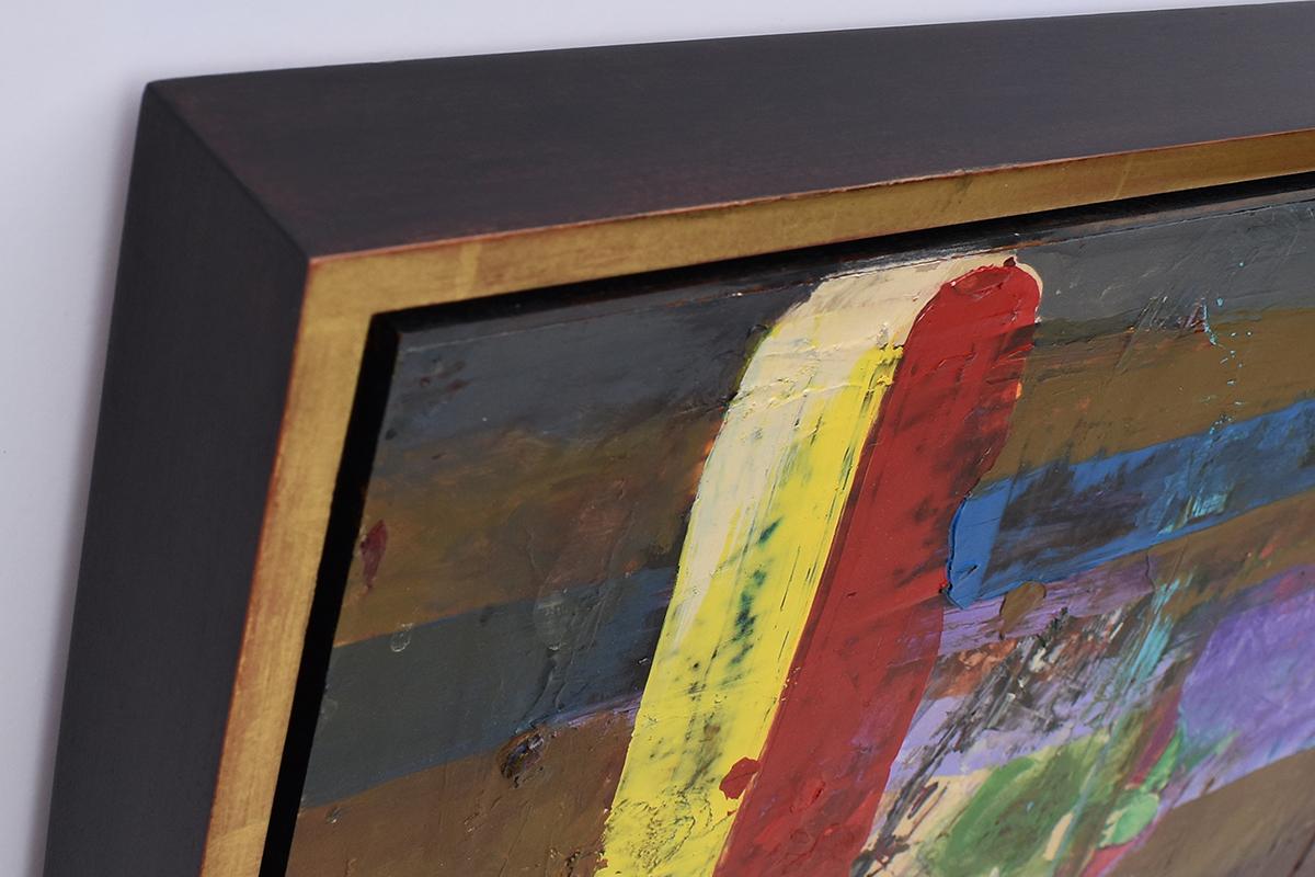 john-saccaro-painting-corner
