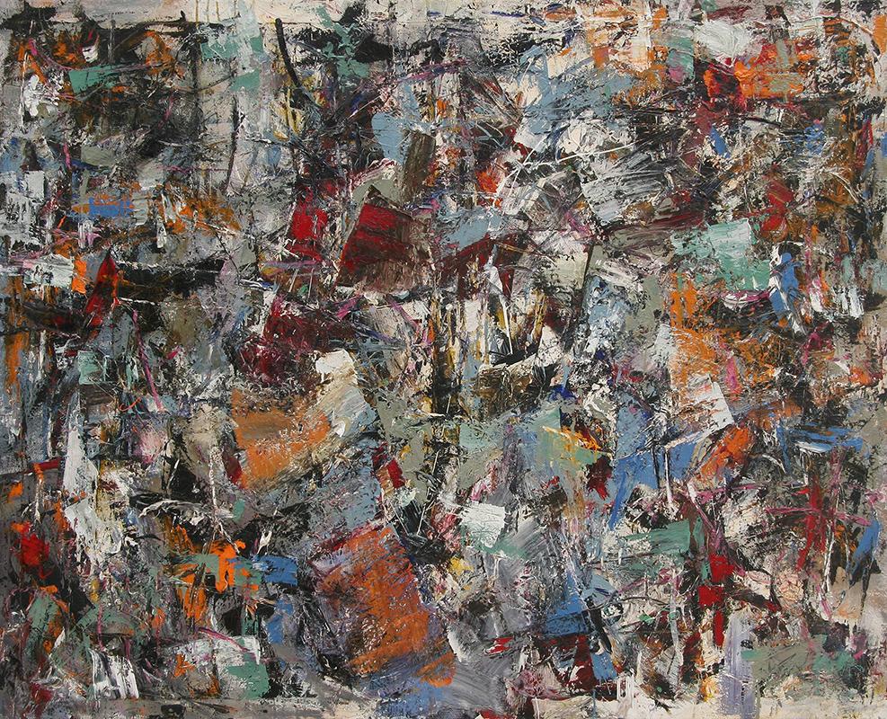 john-saccaro-painting