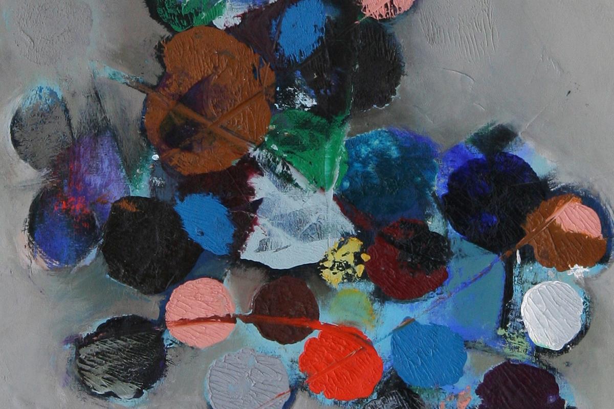 john-saccaro-painting-closeup