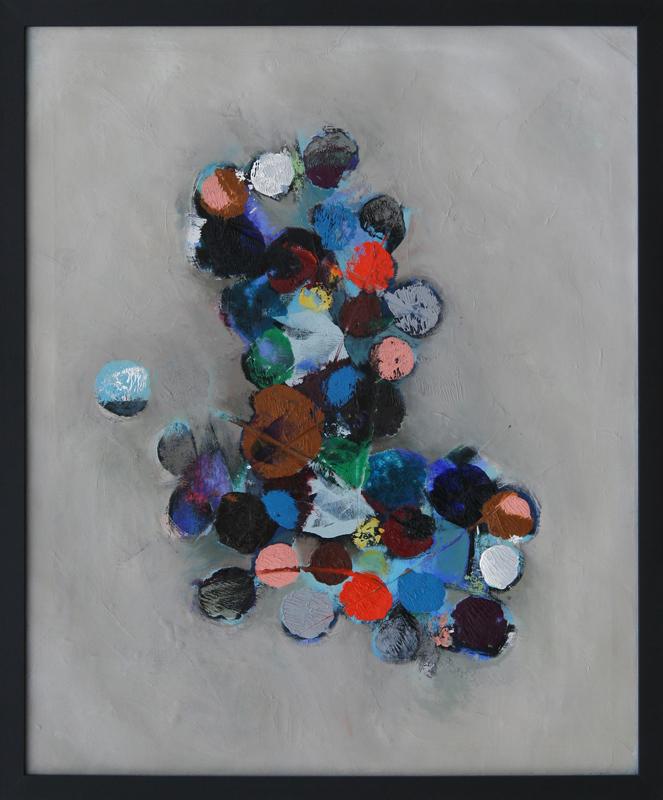 john-saccaro-painting-framed