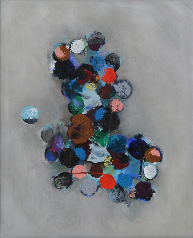 john-saccaro-star-clusters-painting