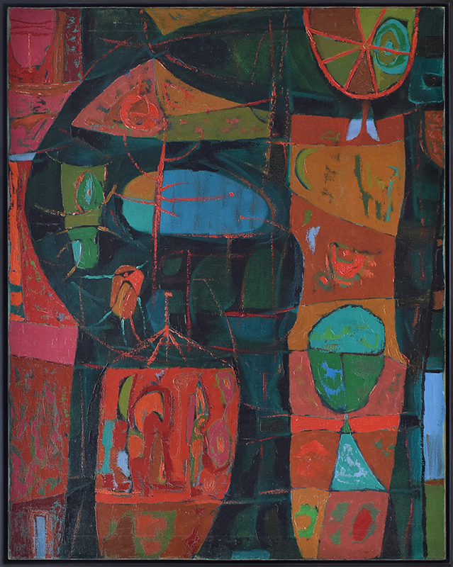 joseph-fiore-abstract-1949-fr